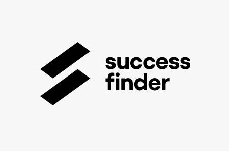 SucessFinder