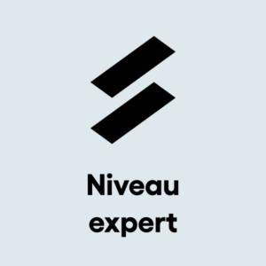 badge certification expert successfinder